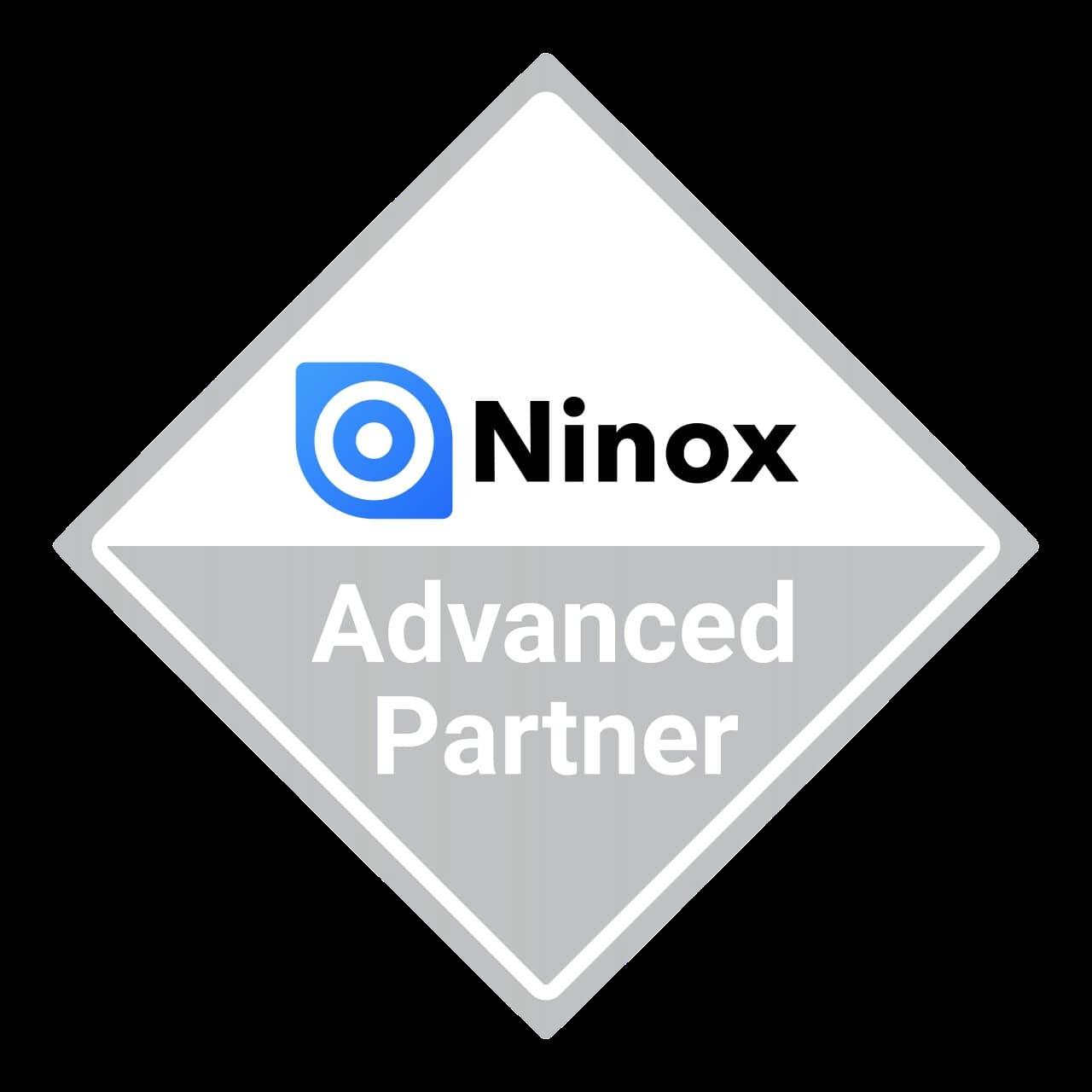 Ninox Advanced Partner
